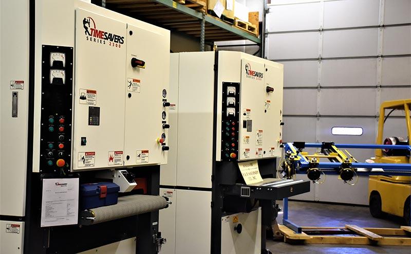 Aboutimage1 B Amp B Machinery