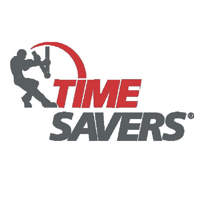 Timesaver24