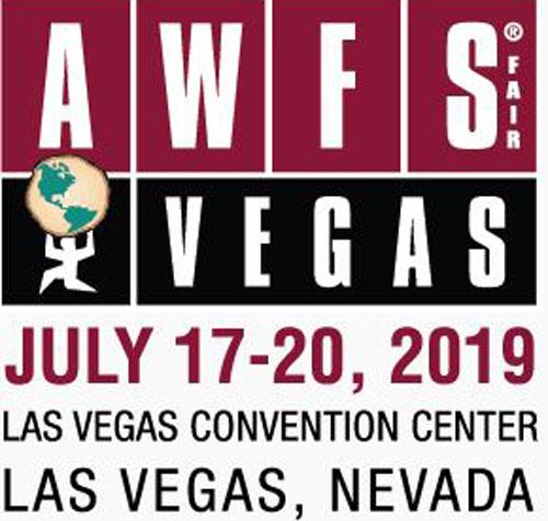 AWFS 2019 Woodworking Machinery Show in Las Vegas - B&B